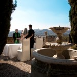 wedding in perugia