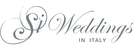 Siweddingsinitaly – your Italian wedding planner