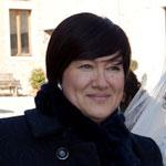Silvia Todini
