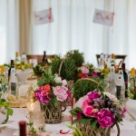 wedding in castiglione del lago