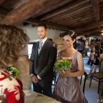 wedding in Marsciano