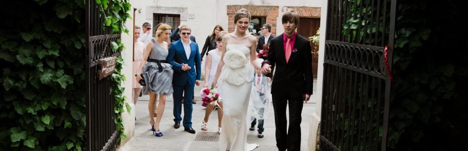 Wedding_castiglione del lago