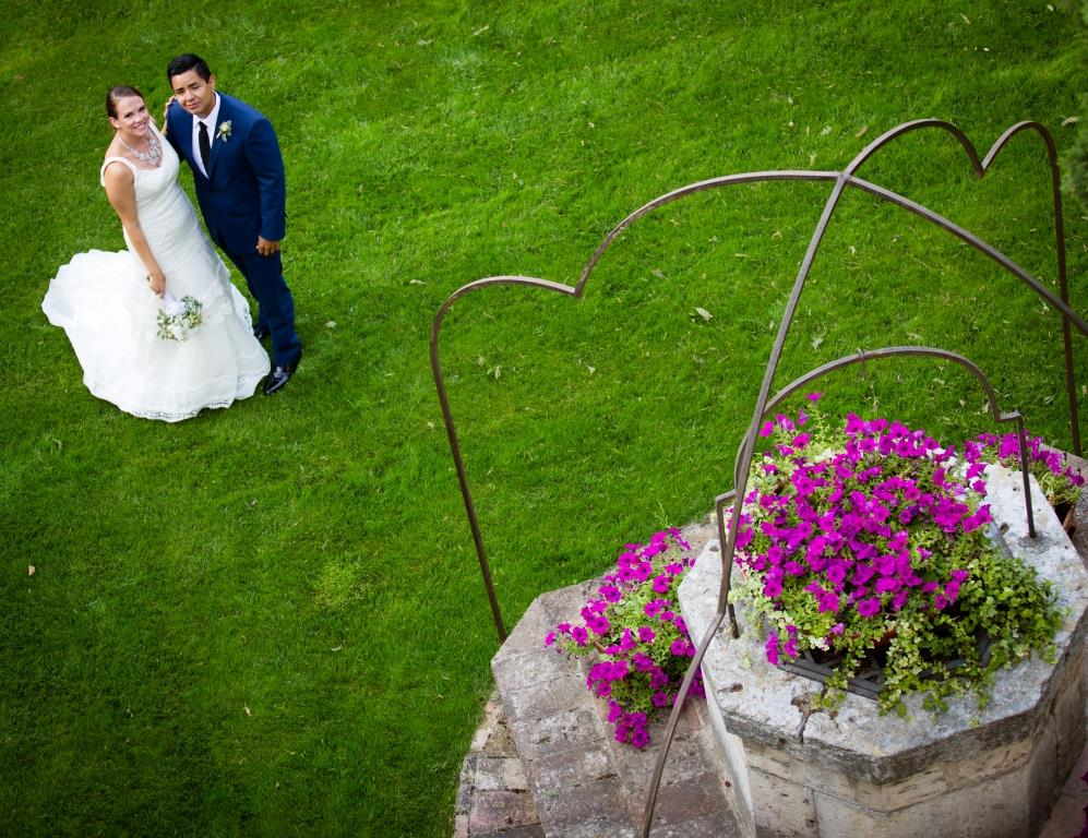 matteo gagliardoni wedding pgotographer fotografo matrim~110