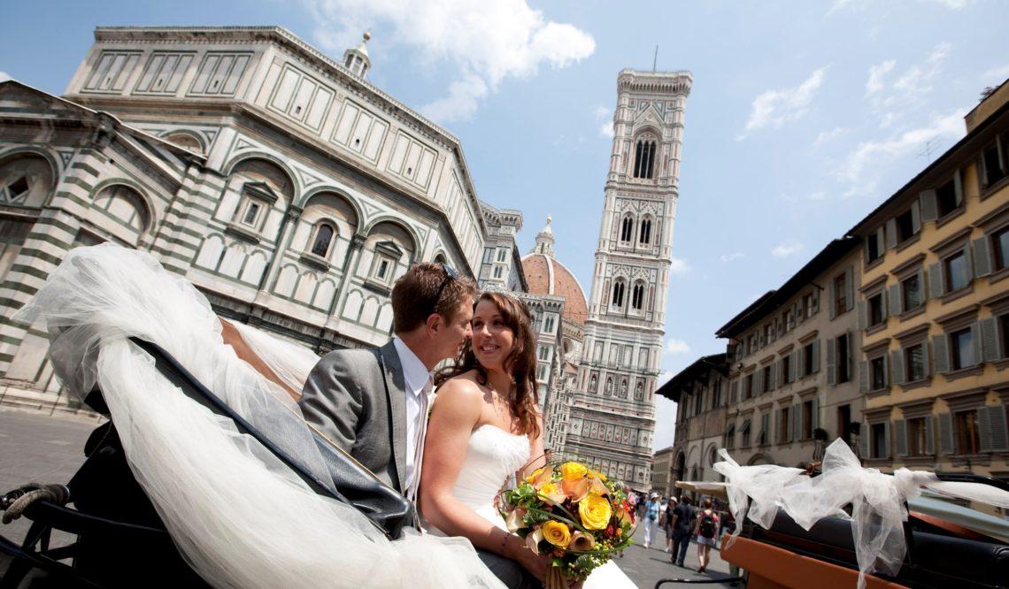 wedding florence-434