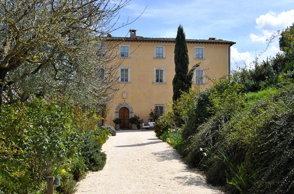 villa-montepulciano-08