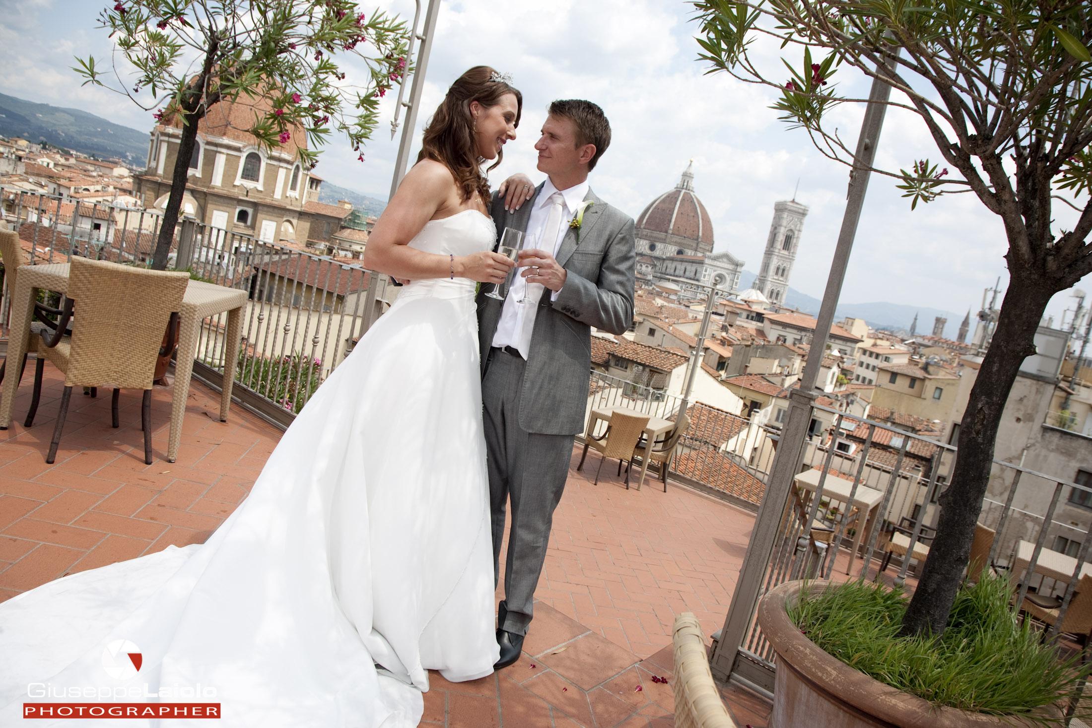 wedding florence-495