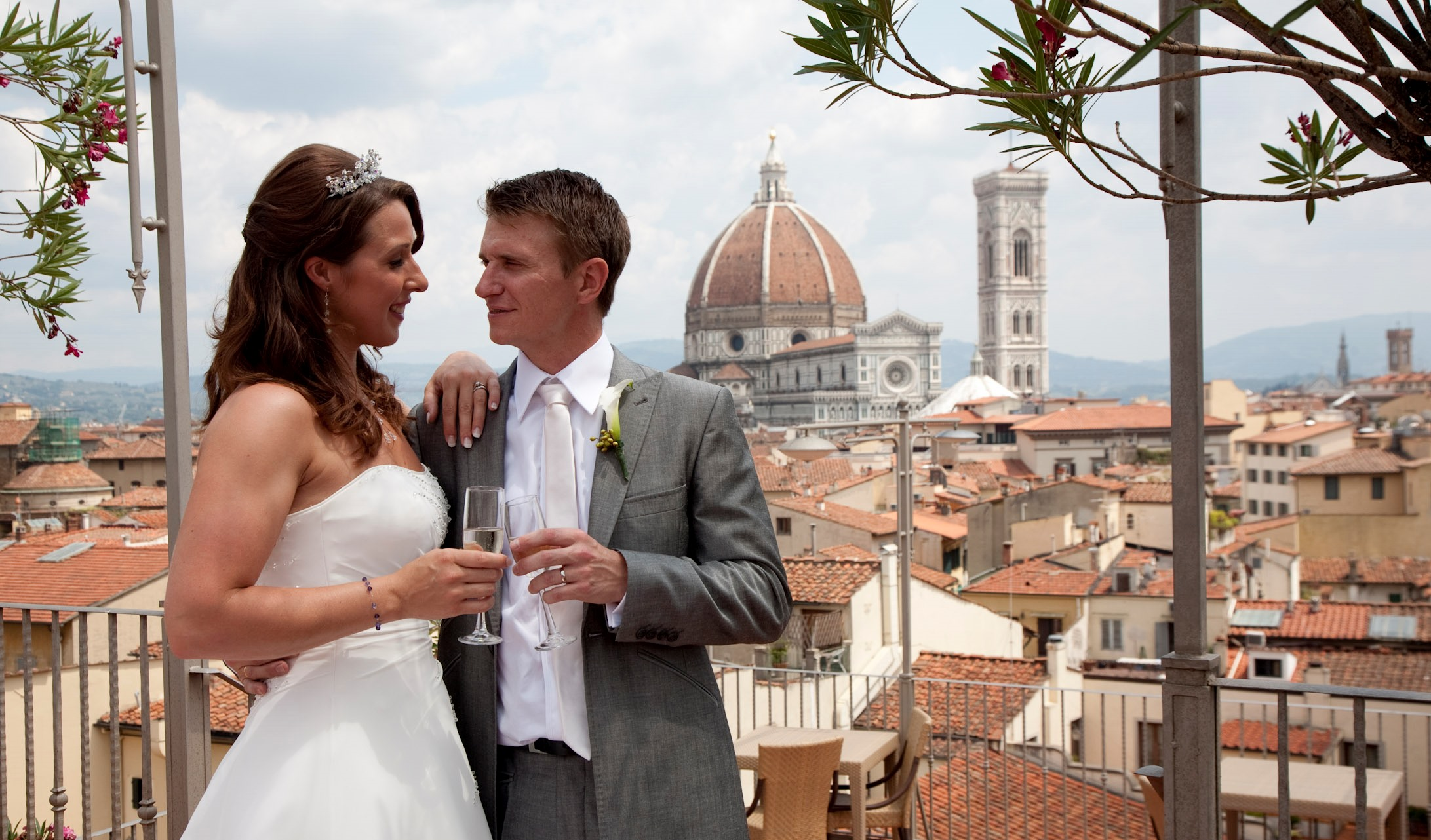 wedding florence-490RID