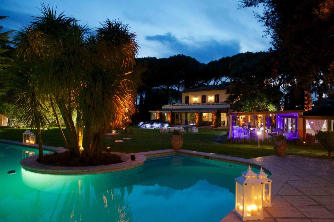 roman-villa