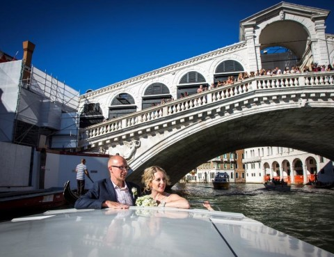 wedding-in-venice_13