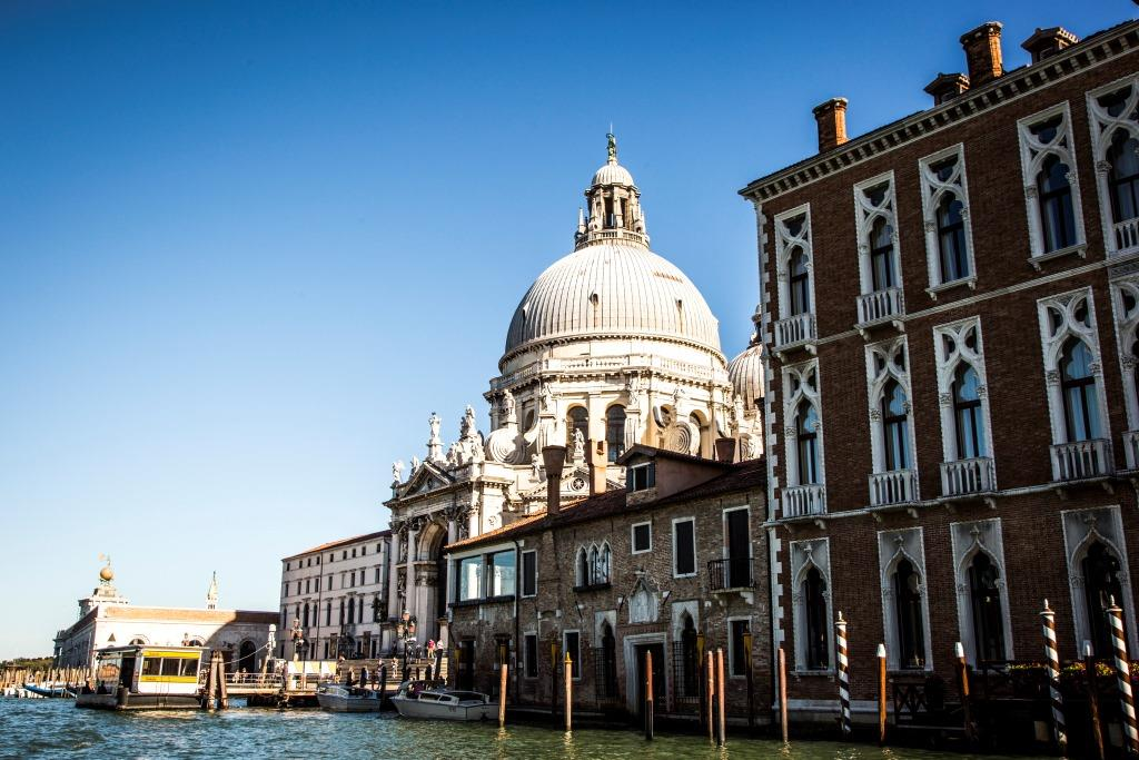 wedding-in-venice_14