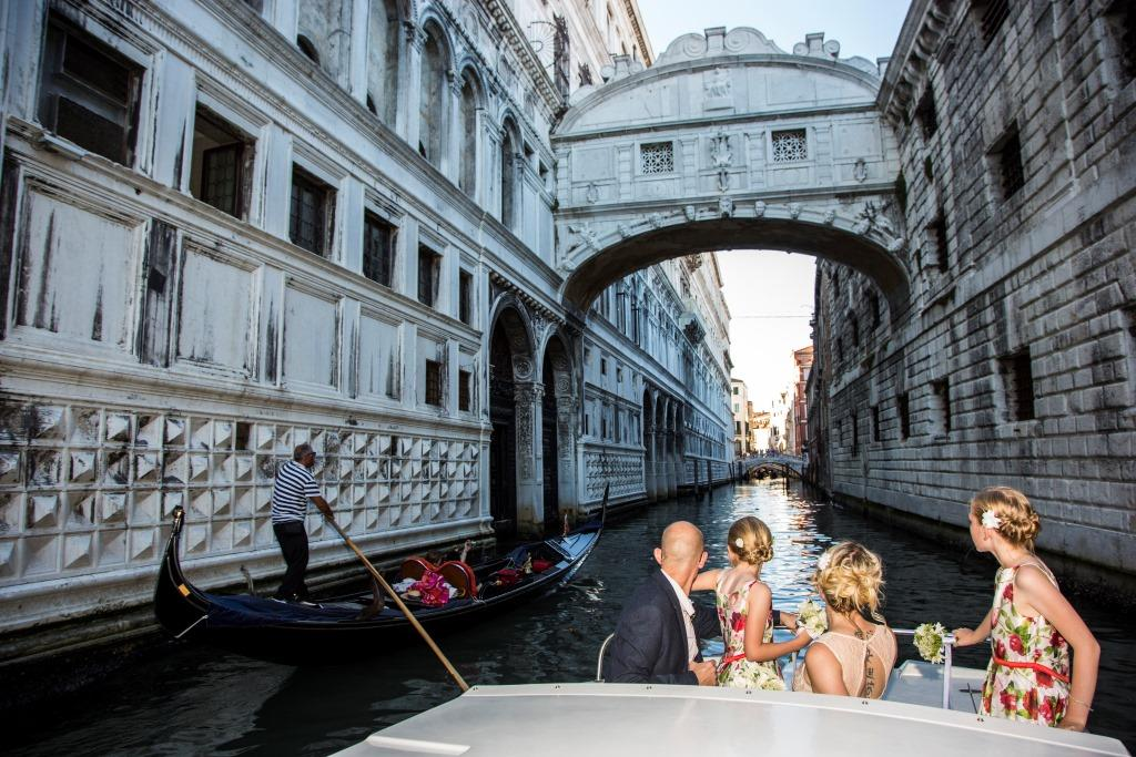 wedding-in-venice_19
