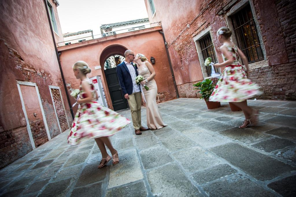wedding-in-venice_3