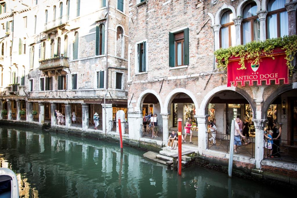 wedding-in-venice_4