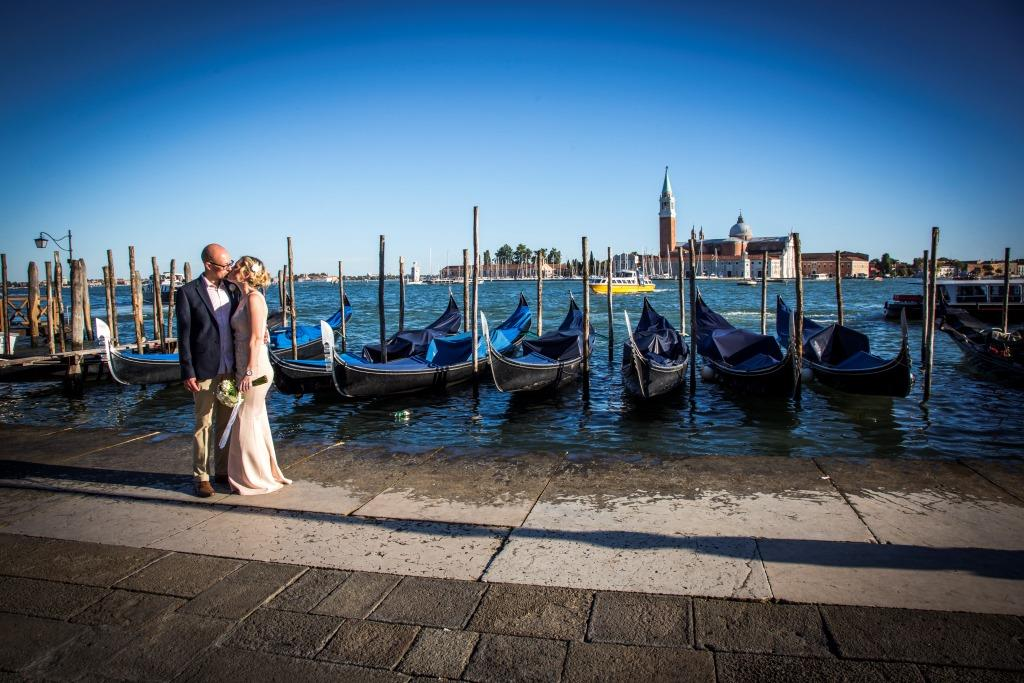 wedding-in-venice_5