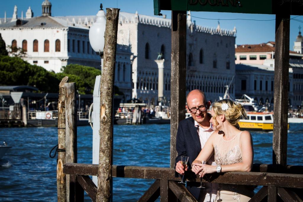 wedding-in-venice_6