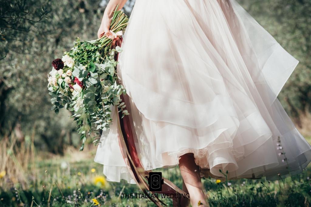 country-wedding-rid_4