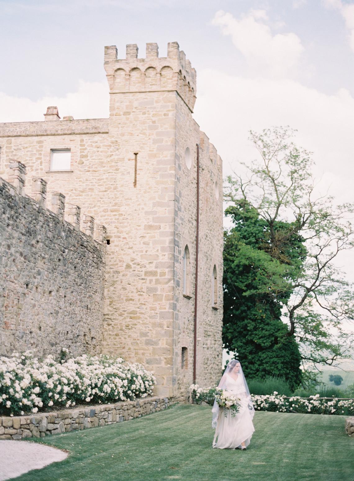 italy-castello-di-ramazzano-editorial-photographer-s-favorites-0051