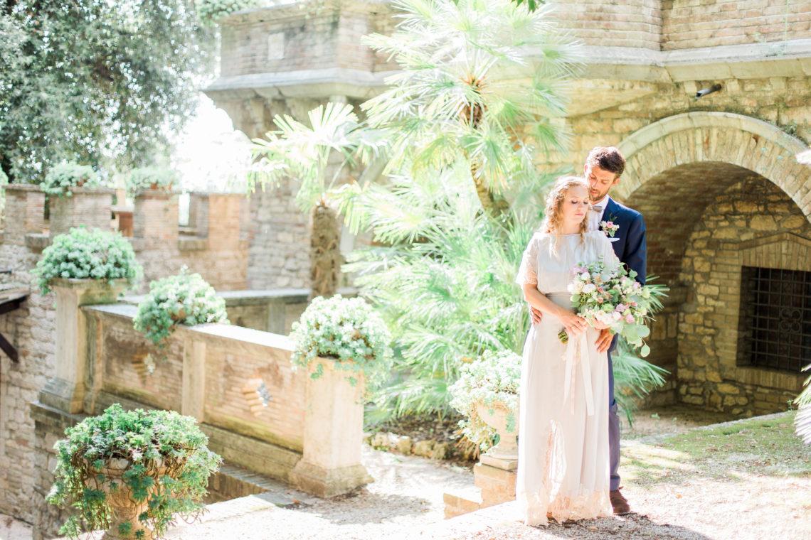 Elisabeth-Van-Lent-Fine-Art-Wedding-Photographer-Destination-Wedding-Umbria-Italy-Villa-Pignatelli-143