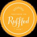 Ruffle blog